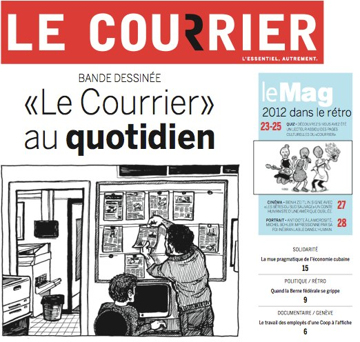 20121229_Making_of_Le_Courrier.pdf (page 1 sur 4)